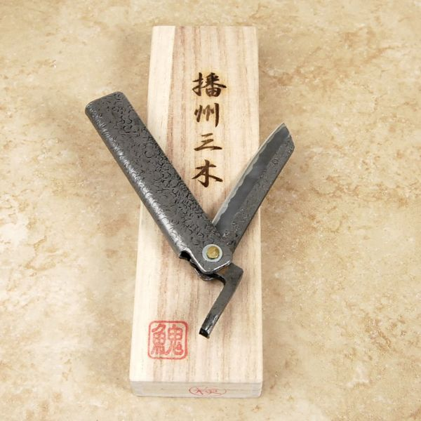 Die besten 25+ Japanese pocket knives Ideen auf Pinterest - beste k chenmesser der welt