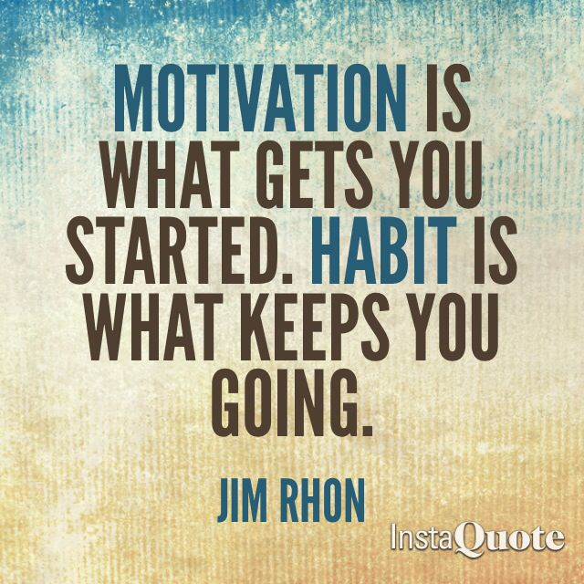 Motivational Speaker Quotes: 15 Best Jim Rohn Motivational Quotes Images On Pinterest