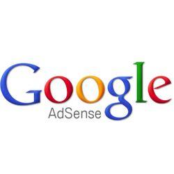 How to setup Adsense for blogger . Google Adsense Account setup on Blog