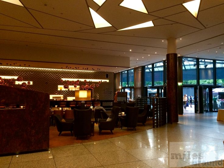 - Check more at https://www.miles-around.de/hotel-reviews/hotel-bewertung-sheraton-berlin-grand-hotel-esplanade/,  #Berlin #Hotel #HotelBewertung #HotelReview #Sheraton #SPG