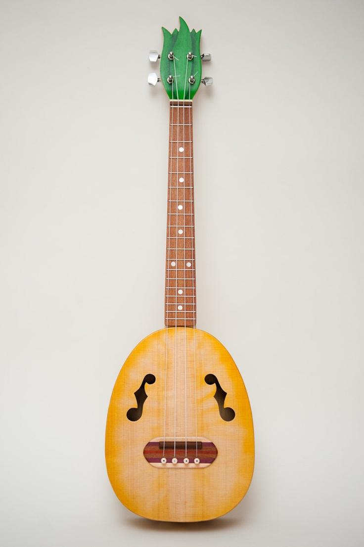 Images about ukulele on pinterest