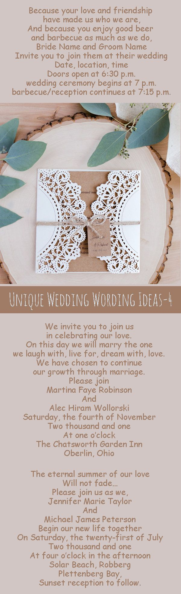76 best wedding tips images on pinterest bridal bridal