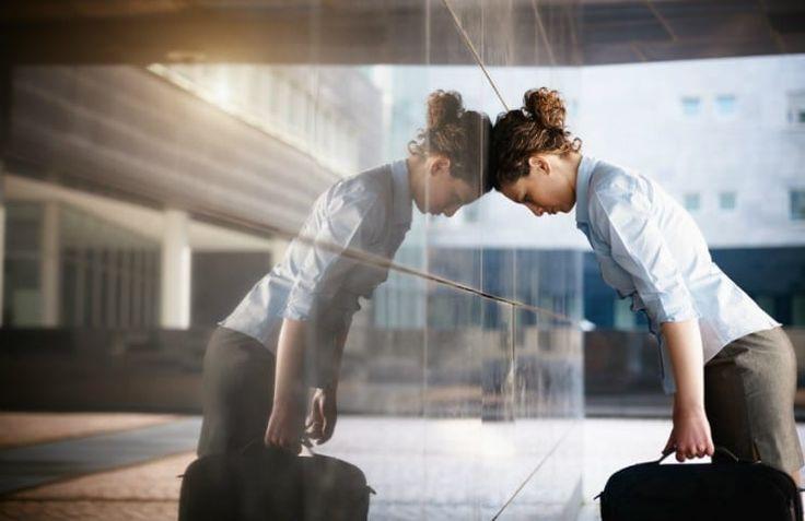 Почему Бог долго не отвечает на молитвы? Например, на молитвы, связанные с работой: Где и кем мне работать? Имею ли я право работать на той работе, где хочу, или надо просто загнуться на любой работе? Сложно ответить на Ваш вопрос, не зная точно ту ситуацию, в которой Вы находитесь, ничего не зная