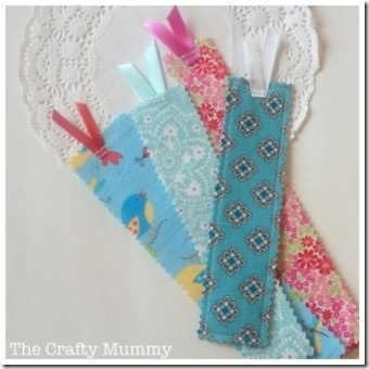 Last Minute Gifts  |  Crafty Staci