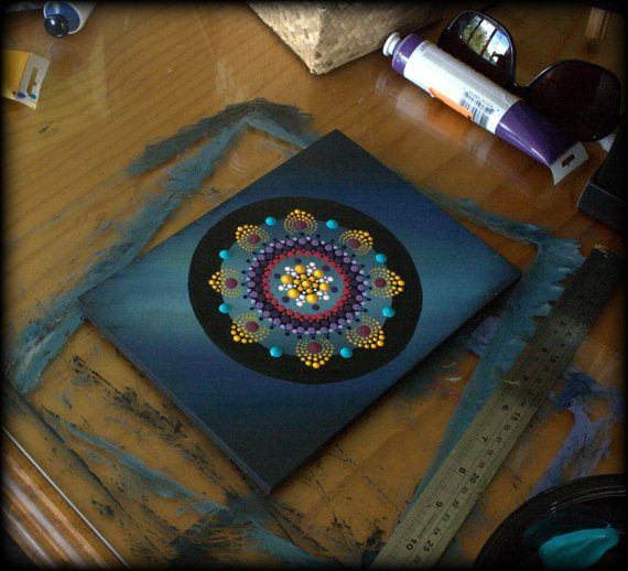 17 mejores ideas sobre pintura de flor de loto en for Pintura para estanques