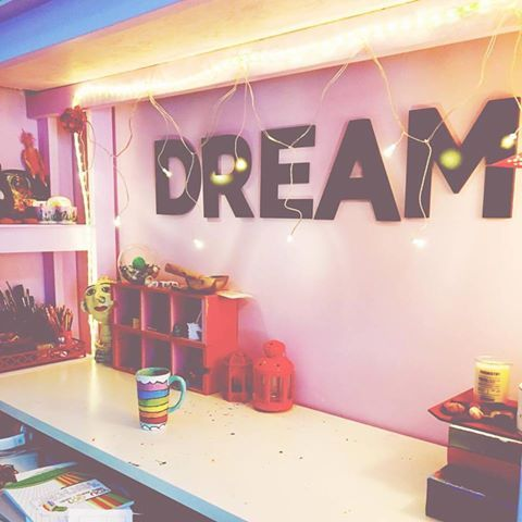 Creative Dream Incubators foto.