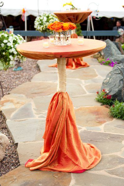 1000 Images About Belly Bar Tables On Pinterest