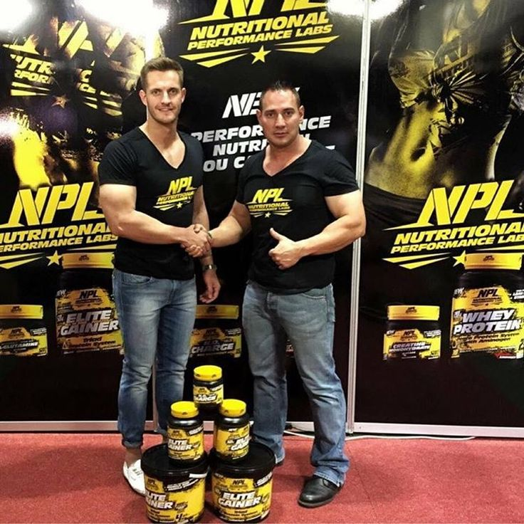 NUTRITIONAL PERFORMANCE LABS - Superior Sports Supplementation #bodybuilder…