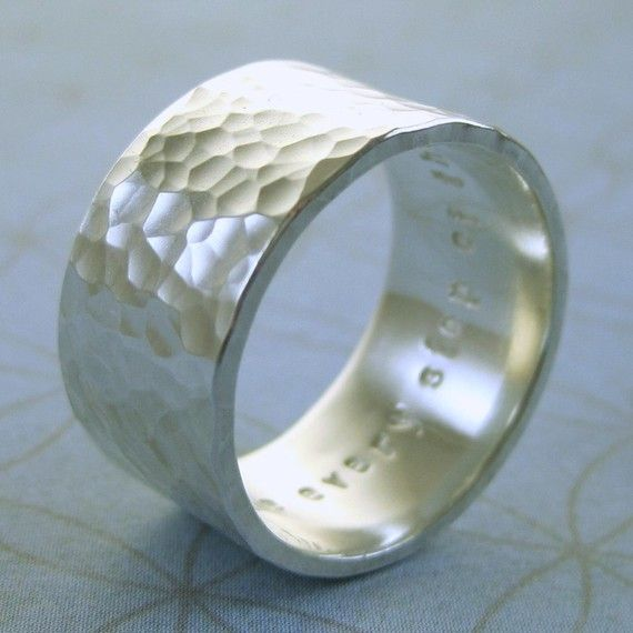 httpwwwmood ringcolormeaningscomwedding ring - Wedding Ring Inscriptions