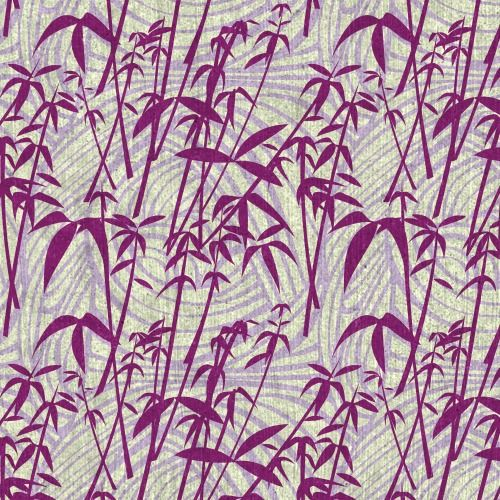 Bamboo and waterfall pattern I created on Patterncooler.com - Have fun with this easy-to-use yet powerful free resource applying your own colors and textures to 10,000s of beautiful downloadable pattern designs. Whether you are a professional designer or just someone wanting a new background for your twitter profile, you may be very glad you stumbled on this unique project by Harvey Rayner