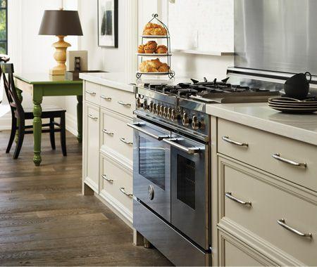 diy kitchen cabinets 8 DIY Kitchen Cabinets:  cute