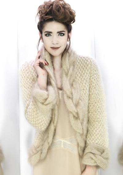 anny blatt 219 odeon knitting pattern fall 2014