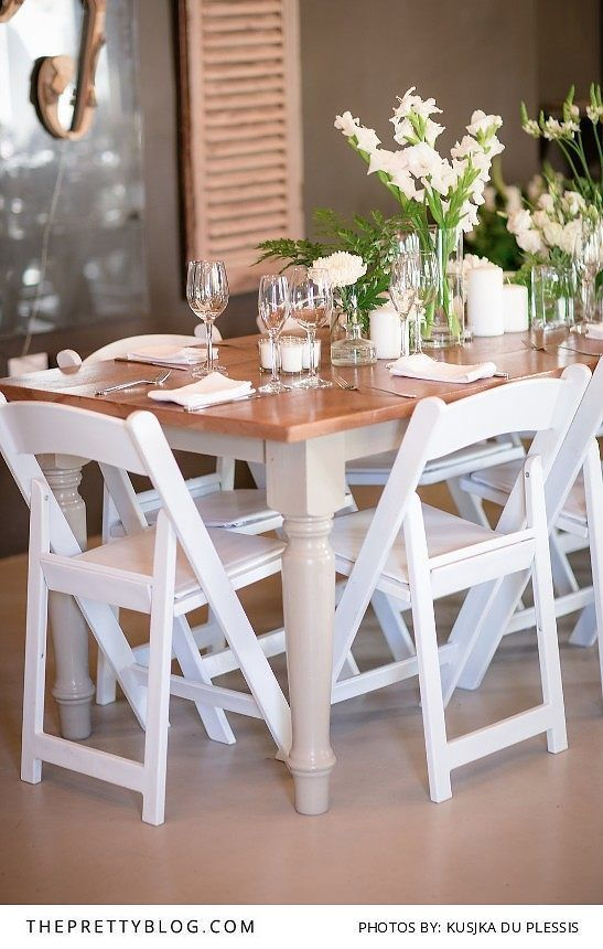 neutral furniture. a rustic elegance for this attorney couple neutral dining room furniturerooms furniture f