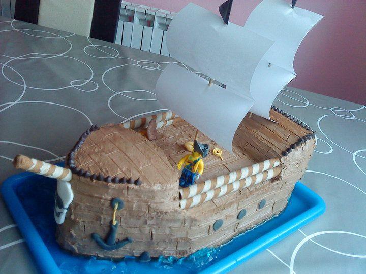 torta.jpg