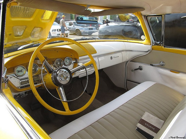 55 best images about car interiors on pinterest rear seat cars and plaid. Black Bedroom Furniture Sets. Home Design Ideas