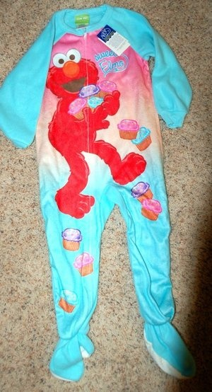 20 Best Images About Pajamas Sleeper On Pinterest Long