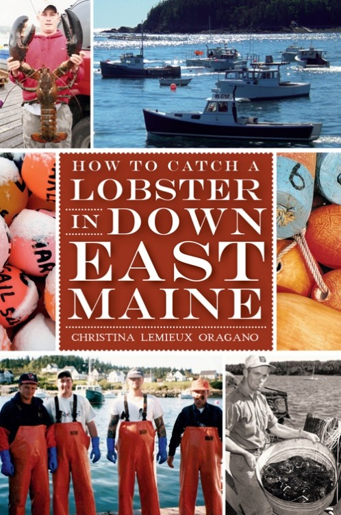 90 best images about maine lobster on pinterest for Fishing jobs in maine