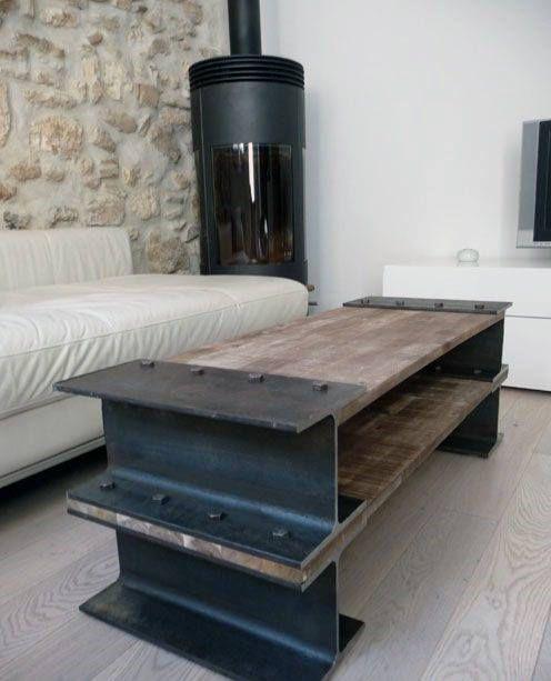 75 Man Cave Furniture Ideen für Männer – männlich Interieur Designs