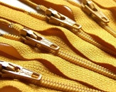 Where to buy zippers