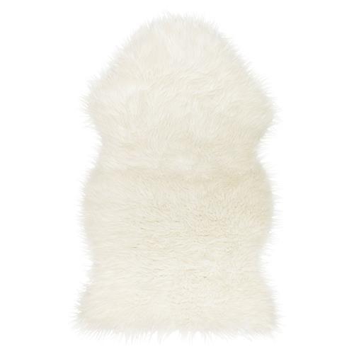 TEJN Δέρμα προβάτου, συνθετικό - IKEA