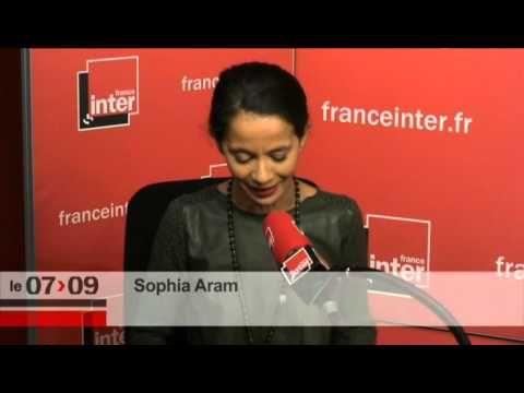 "Le Billet de Sophia Aram : ""Taxe tampon"" - YouTube"