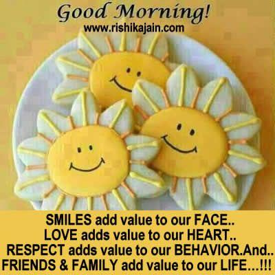 Good Morning Spiritual Quotes Glamorous Best 25 Good Morning Spiritual Quotes Ideas On Pinterest  Good