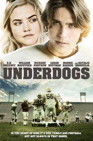 Underdogs full movie HD #film #streaming #online #moviehbsm