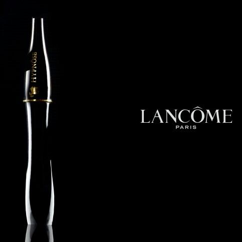 #cosmetic #lancome