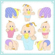 Art, Artwork, baby, Beauty, bebek, Birthday, boy, Cartoon Characters, Character, cheerful, child, Collection, comic, Cute, emotion, face, Figure, Fun, Girl, Graphic, Happy, head, Icon, joy, karikatür, Kid, milk, Object, set, smile, toys, bebek, çocuk, oyuncak - بحث Google