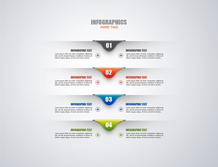 1000+ images about Photoshop - graphic design on Pinterest | Adobe ...