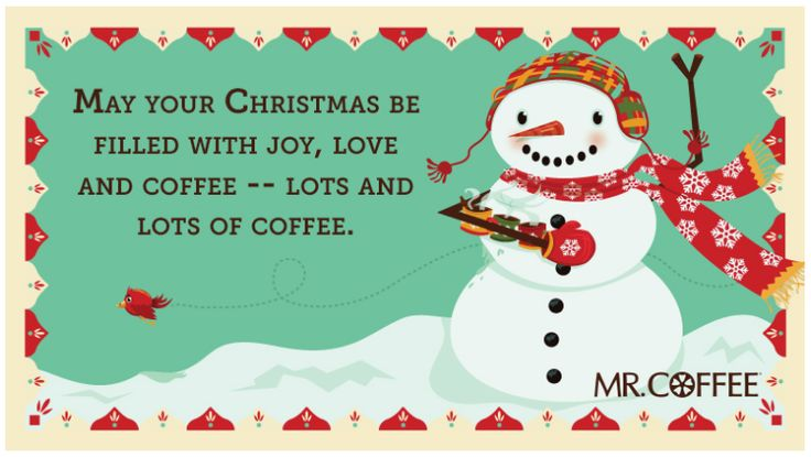 Coffee And Christmas Quotes: 3009 Best Images About Peace, Love,& Coffee Quotes On