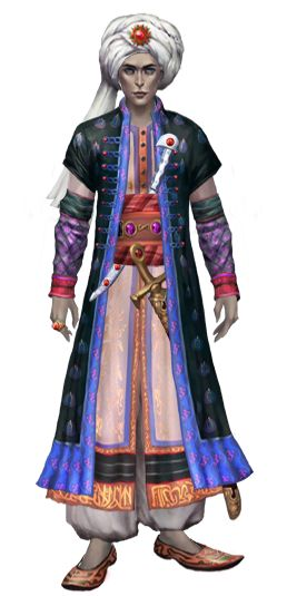 M Ottoman costume.png