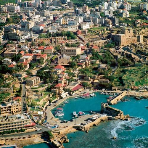 byblos lebanon - Yahoo Canada Image Search Results