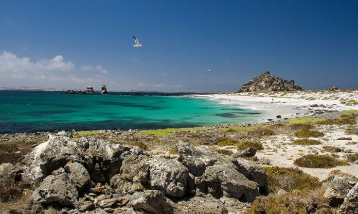 Las 10 mejores playas de Chile | Blog denomades.com