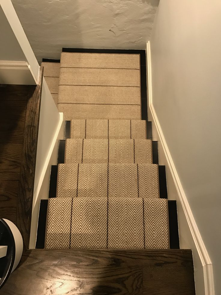34 Best Miscellaneous Stair Runners Images On Pinterest