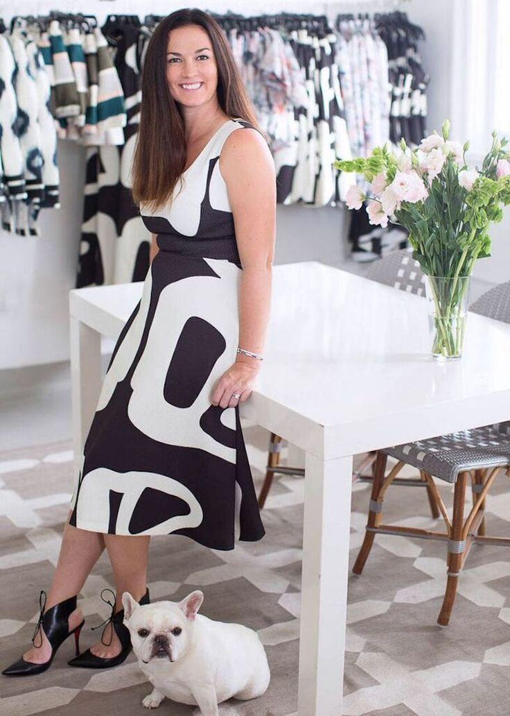 Best 25+ Fashion design jobs ideas on Pinterest Fashion design - fashion editor job description