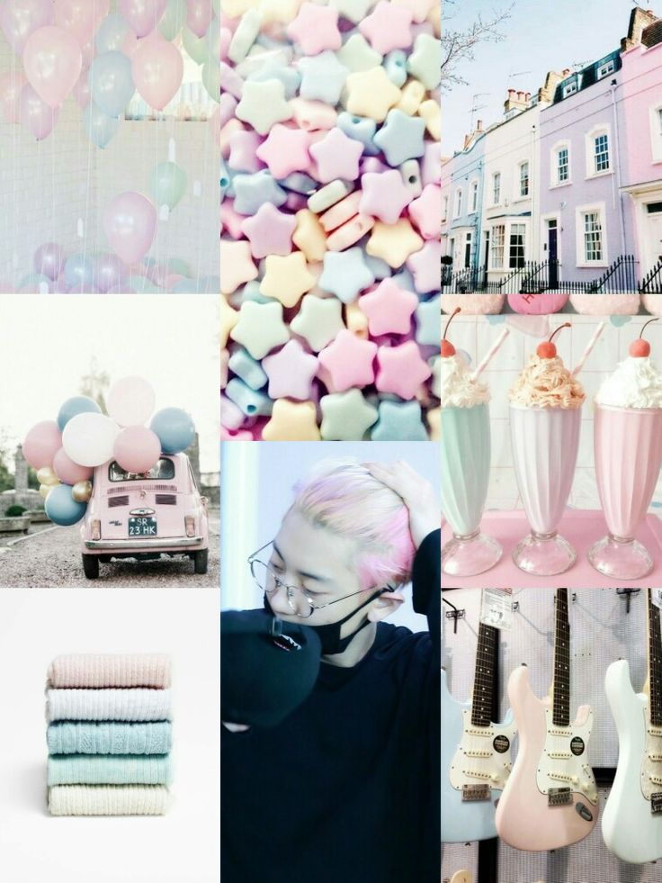 #aesthetic #chanyeol #parkchanyeol #exo