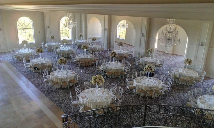 Centerpieces The Aria Prospect Ct Thearia Terrikrisavage Connecticutweddings Pinterest Wedding And Weddings