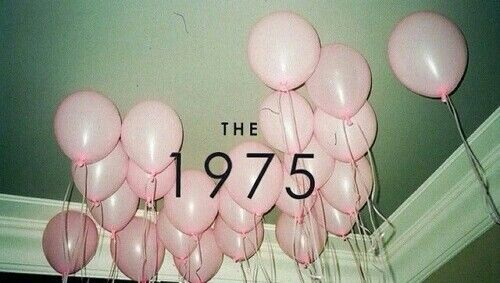 that's it... I'm making a board for the 1975