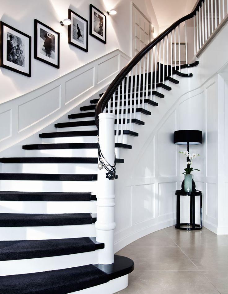 1000 ideen zu amerikanische h user auf pinterest verandas s dstaaten hauspl ne und h user. Black Bedroom Furniture Sets. Home Design Ideas