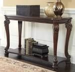 ashley furniture side table - Google Search