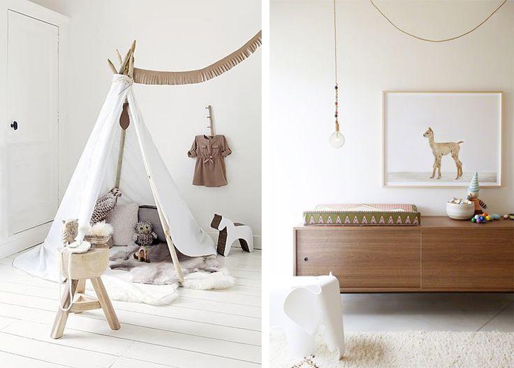 photo 4-nursery-deco-scandinavian-habitacion_bebe-decoracion-infantil_zps732c528c.jpg