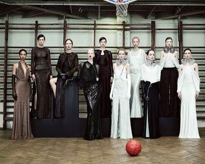 Givenchy | Vogue Paris