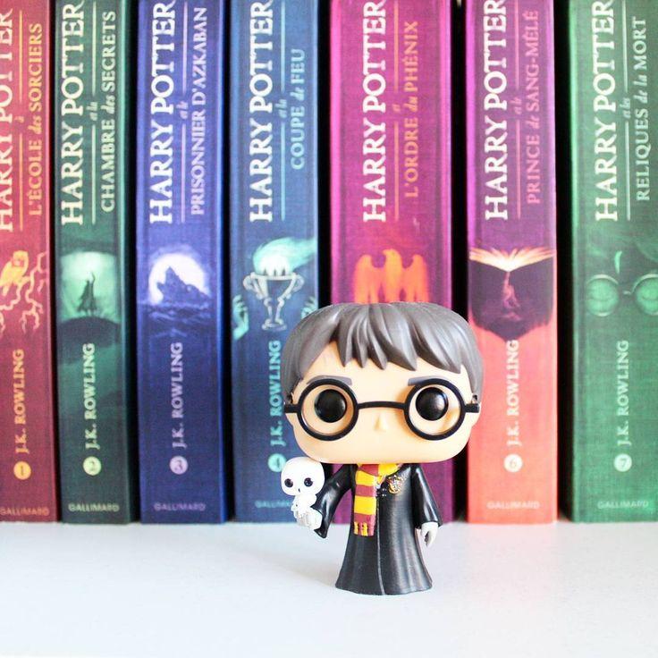 ⚡ | Happee Birthdae #JKRowling, Happee Birthdae Harry ❤️  #Homegwarts #31Juillet