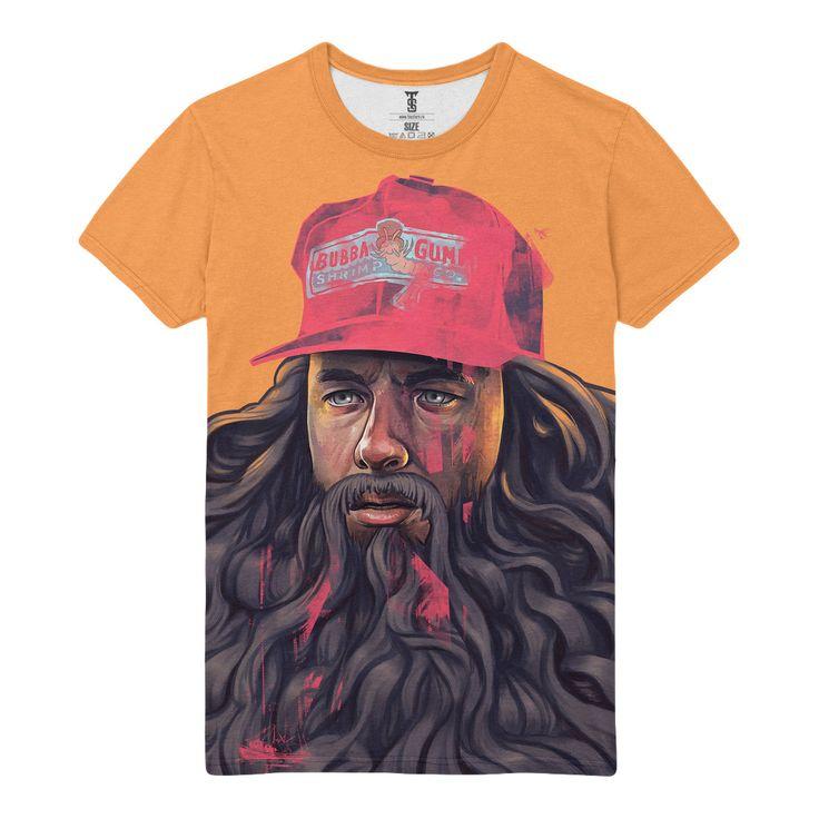 Best 25 tom hanks kids ideas on pinterest tom hanks for I run for meg shirts