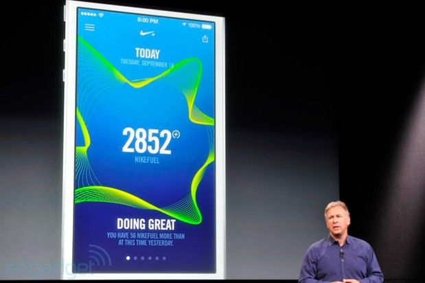 Nike+ Move for iPhone 5s is a gateway to activity apps, won't replace a FuelBand - http://salefire.net/2013/nike-move-for-iphone-5s-is-a-gateway-to-activity-apps-wont-replace-a-fuelband/?utm_source=PN&utm_medium=Nike%2B+Move+for+iPhone+5s+is+a+gateway+to+activity+apps%2C+won%26%23039%3Bt+replace+a+FuelBand&utm_campaign=SNAP-from-SaleFire
