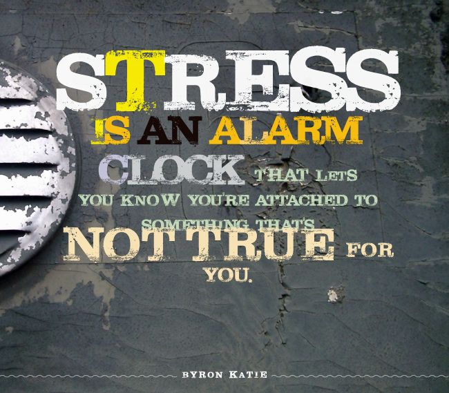 1000+ Images About Stress And Stress Reduction On
