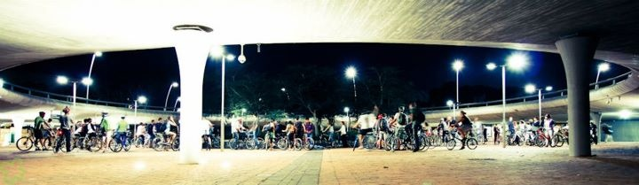 #moonlightmass 8 March  Pictures up via : @retroyspective thanks for the pics man, they are awesome