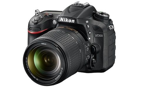 Nikon D7200 Digital SLR Camera - Price in Bangladesh, Nikon D7200 dslr camera price in bangladesh, op 10 DSLR Camera: Specification, Price,…