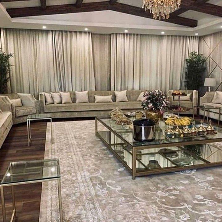 أثث منزلك با أقل الاسعار تفصال حسب الطلب كنب غرف نوم طاولات ستائر سجاد جم 8 Dinning Room Decor Home Interior Design Home Decor